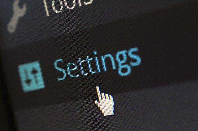 Jak zrobić backup WordPress? Metoda ręczna i automatyczna
