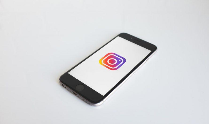 Jak zarabiać w świecie mediów społecznościowych?